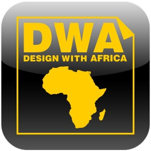 dddxyz_design_with_africa_android